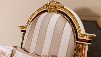 Abide Klasik Koltuk Takımı - Thumbnail