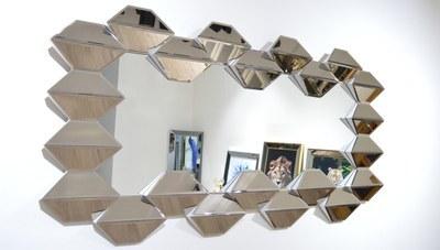 Ahsa Ayna
