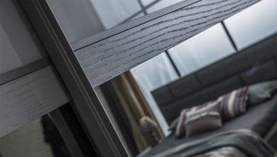 Alaves Lüks Yatak Odası - Thumbnail