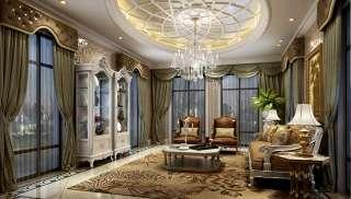 Aryano Otel Odası Koltuk Takımı