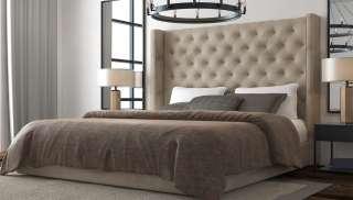 Azzuro Otel Yatak Odası