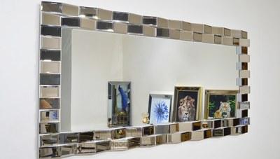 Baha Ayna