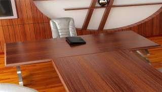 Büro Toplantı Masası