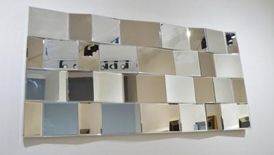 Cevanas Ayna