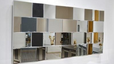 Cidde Bombeli Ayna