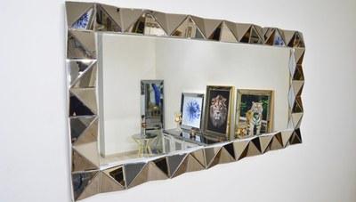 Cizan Ayna