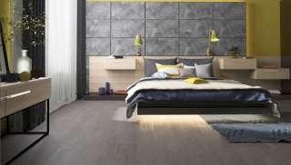 Conrado Otel Yatak Odası - Thumbnail