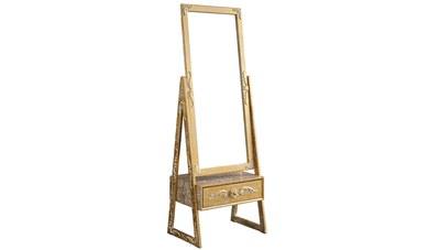 Dicle Klasik Boy Aynası
