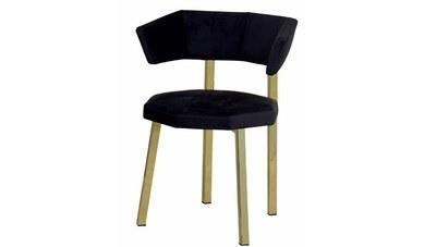 Efok Metal Sandalye