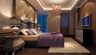 Eftelya Otel Odası
