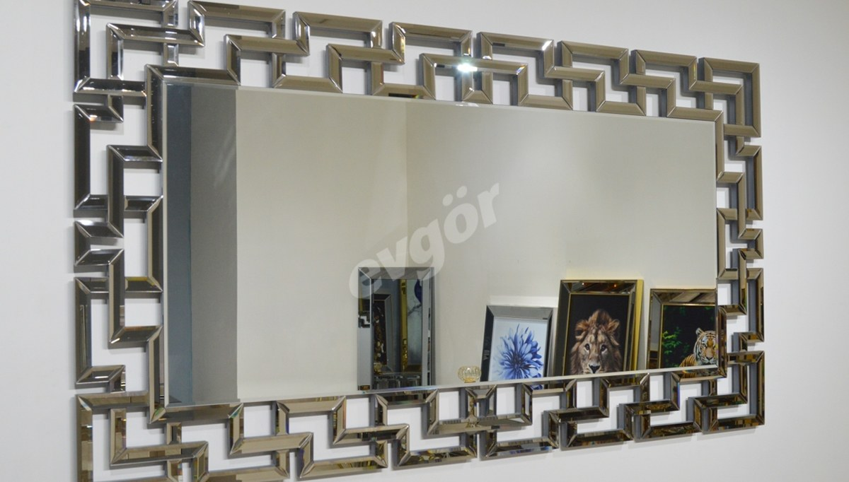 Gazze Ayna