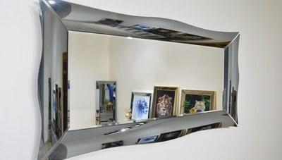 Hasenat Ayna
