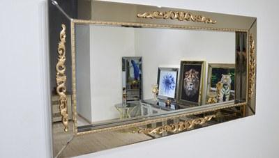 Jubail Ayna