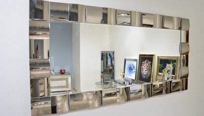 Necran Ayna