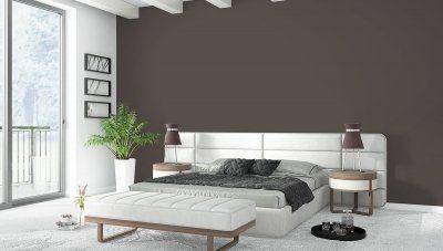 Otro Otel Yatak Odası