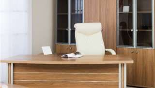 Özel Tasarım Ofis Masaları