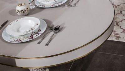 Ravesa Lüks Yemek Odası - Thumbnail