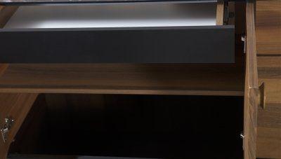 Rotana Lüks Yemek Odası - Thumbnail