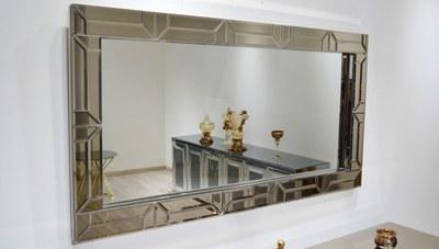 Sagota Ayna