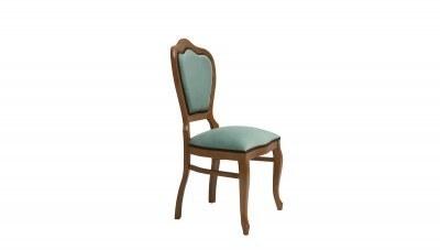 Semane Sandalye