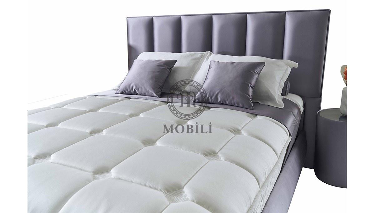 Sinbera Yaylı Yatak