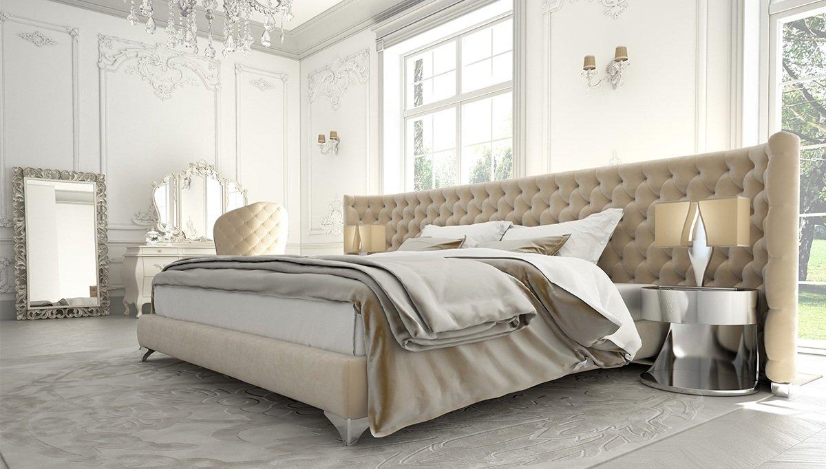 Sofa Otel Yatak Odası