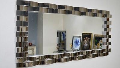 Suval Ayna
