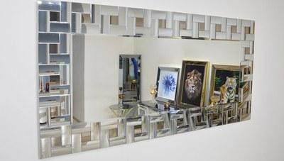 Tanura Ayna