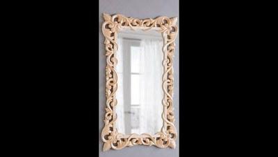 Turri Klasik Boy Aynası