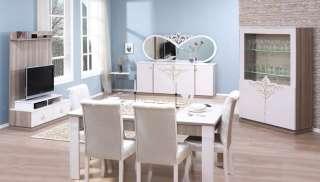 Valens Avangarde Yemek Odası