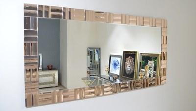 Valensiya Ayna